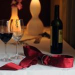 Boa Silk Pleasure Ties