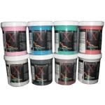 Brand X Liquid Latex Body Paints