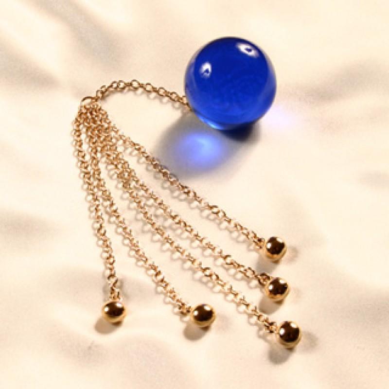 anal jewelery