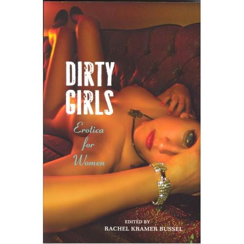Dirty Girls - Erotica for Women