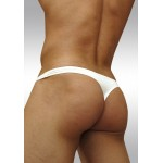 Ergowear Pouch X3D Thong White