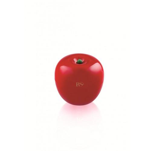 Forbidden Fruit Discreet Massager