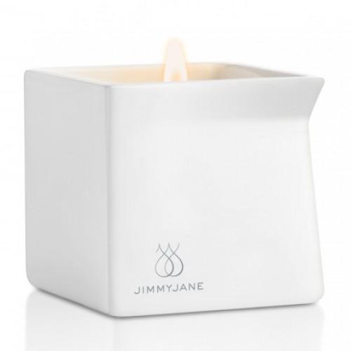 JimmyJane Afterglow Massage Candle