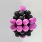 K.1 Silicone Magnetic Balls