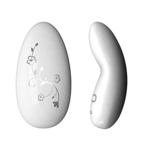 Lelo Nea Discreet Clitoral Vibrator