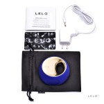 Lelo Ora 2 Oral Sex Simulator