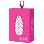 Lovelife Smile Discreet Vibrator