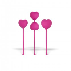 Lovelife Flex Kegels Weights