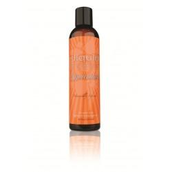 Rejuvenation Sensual Massage Oil