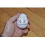 Silky Tenga Egg Masturbator 6 Pack