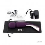 Smart Wand Body Massager Medium