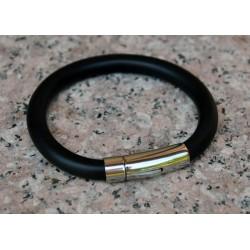Soho NYC Cock Ring