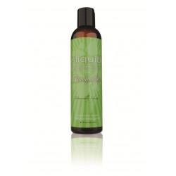 Tranquilty Sensual Massage Oil