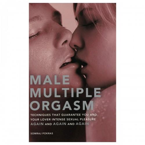 Male Multiple Orgasm