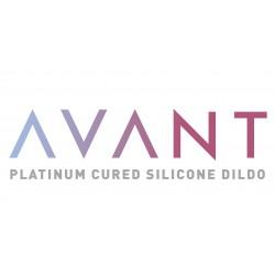 Avant Multi Color Silicone Dildos & Anal Plugs