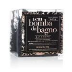 CBD Rose Bath Bomb - Bella Bomba Da Bagno