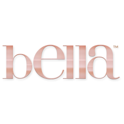 Bella CBD