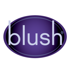 Blush Novelties pleasure products