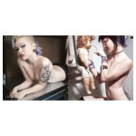 Suicide Girls: Beauty Redefined