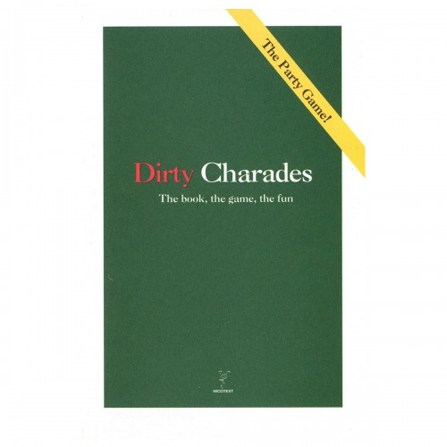Dirty Charades
