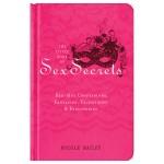 Little Book of Sex Secrets