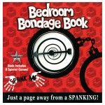 Bedroom Bondage Book