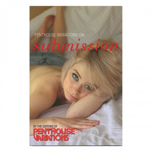 Penthouse Stories on Submission