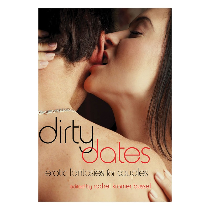 Mmf bisexual threesome stories