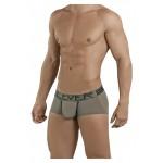 2396 Wonderful Latin Boxer Briefs Color Green