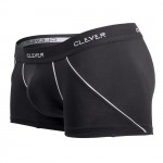 2399 Stunning Boxer Briefs Color Black