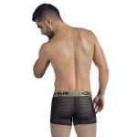 2309 Romeo Boxer Briefs Color Black