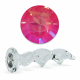 Ultra Pink - CTD-C19