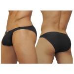 Ergowear Pouch X3D Bikini Black