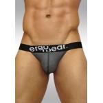 Ergowear Max Mesh Bikini Grey