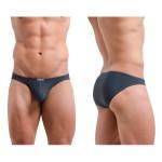EW0903 4XD Bikini Color Space Gray