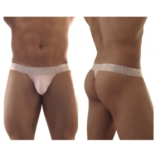 EW0832 MAX XV Gatsby Thongs Color Dusty Pink