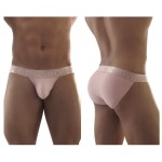 EW0833 MAX XV Gatsby Bikini Color Dusty Pink