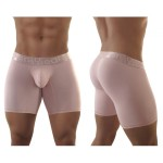 EW0835 MAX XV Gatsby Trunks Color Dusty Pink