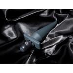 Fifty Shades - Delicious Fullness Vibrating Butt Plug