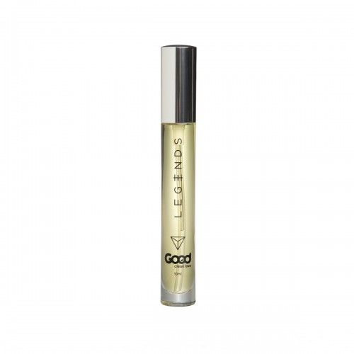 Legends Perfume Oil - Aphrodisiac Signature Scent 10 ml.