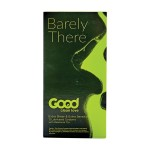 Barely There Extra Sensitive Lubricated Condoms 12pk