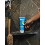 Balance Moisturizing Personal Wash 2oz