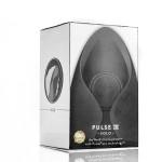 Pulse III Solo  Male Stimulator