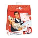 Kitsch Kit: Bachelorette Kit