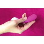 Lovelife Cuddle Mini G-Spot Vibrator