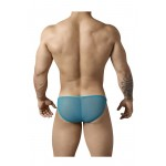 PIK 8703 Lord Briefs Color Green