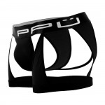 1806 Boxer Briefs Color Black