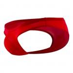 1812 Bikini Color Red