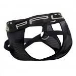 2014 Jockstrap Color Black