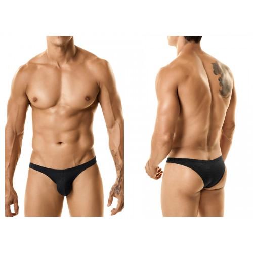 1469 Bikini Color Black